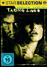 Taking Lives hier kaufen