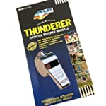 Acme Thunderer 60.5 Official Referee...