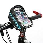 Bike Bag Bike Pouch, MOREZONE Cycling...