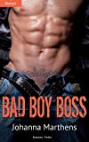 Bad Boy Boss