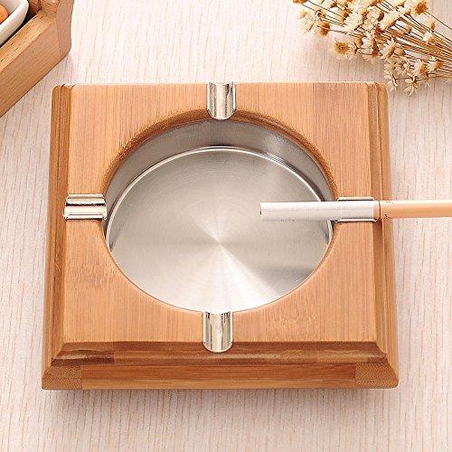 hoom-bambu-creative-posacenere-posacenere-personalita-retro-moderno-in-acciaio-inossidabile-per-uso-