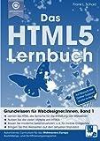 ISBN 1511814721