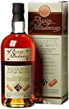 Malecon Rum Reserva Imperial Anjeo 21 Anos (1 x 0.7 l)