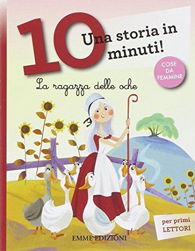 la-ragazza-delle-oche-una-storia-in-10-minuti