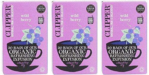 3er-bundle-clipper-organic-wild-berry-20bag