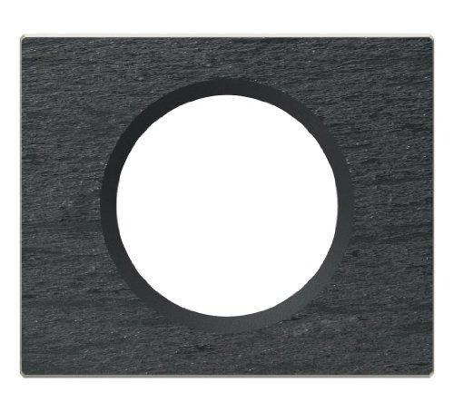 legrand-leg69371-celiane-plaque-avec-1-poste-ardoise