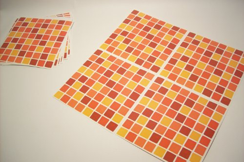 pack-of-10-red-mosaic-tile-transfers-stickers-terracotta-red-orange-peel-and-stick-transform-your-ba