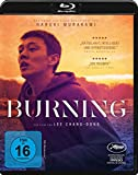 Burning [Blu-ray]