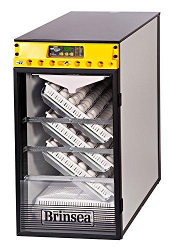 Incubadora Brinsea 380 Advance
