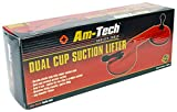 Am-Tech-Heavy-Duty-Dual-Suction-Cup