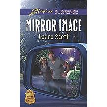 Mirror Image (SWAT: Top Cops)