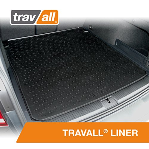 Travall TBM1124 Rubber Boot Mat Liner