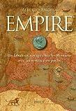 Empire - Un fabuleux voyage chez les Romains avec un sesterce en poche