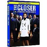 The Closer - Saison 2