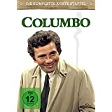 Columbo - Staffel 8
