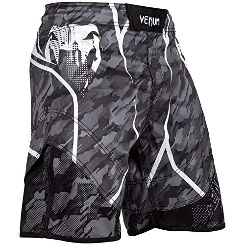 Venum-Mens-Tecmo-Training-Shorts