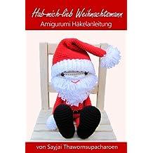 Suchergebnis Auf Amazonde Für Amigurumi Puppe Haekelanleitung Bücher