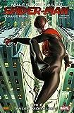 Miles Morales: Spider-Man Collection Vol. 1: Chi È Miles Morales?
