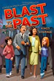 King's Courage (Blast to the Past) by Deutsch, Stacia, Cohon, Rhody (2013) Paperback bei Amazon kaufen