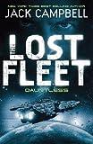 The Lost Fleet: Dauntless (Book 1) (Lost Fleet 1)
