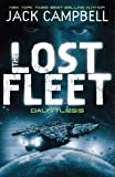 Image of The Lost Fleet: Dauntless (Book 1) (Lost Fleet 1)