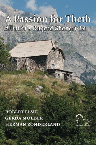 a-passion-for-theth-albanias-rugged-shangri-la