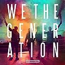 We The Generation [Vinyl LP]