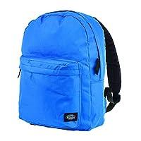 Dickies Indianapolis Backpack/Daypack