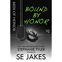 Bound By Honor: Men of Honor Book 1: Men of Honor series (English Edition)