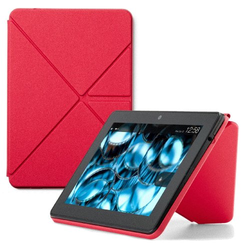 amazon-kindle-fire-hdx-7-standing-polyurethane-origami-case-will-only-fit-all-new-kindle-fire-hdx-7-