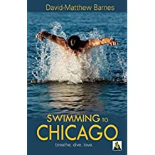 Swimming to Chicago