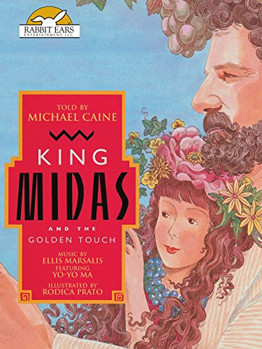 king-midas-and-the-golden-touch-told-by-michael-caine-music-by-ellis-marsalis-with-yo-yo-ma-ov
