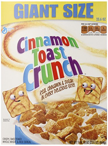 cinnamon-toast-crunch-cereal-236-ounce-pack-of-2-by-general-mills-cereals