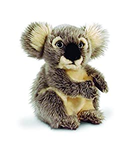 Keel Toys - Peluche Limited SW3657