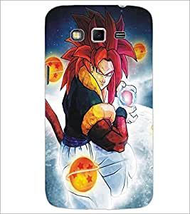 PrintDhaba Planet Hunter D-5333 Back Case Cover for SAMSUNG GALAXY GRAND 2 (Multi-Coloured)