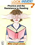 Phonics and the Resistance to Reading