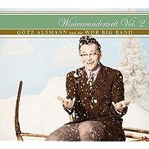 Winterwunderwelt 2