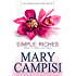 Simple Riches: That Second Chance, Book 3