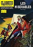 Classics Illustrated 7: Les Miserables
