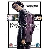 Yves Saint Laurent [DVD] by Pierre Niney