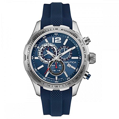 nautica-armbanduhr-nst-30-chrono-navy-blue-nai15513g