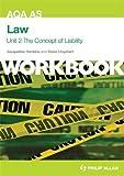 ISBN 1444164627