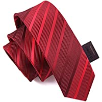 Cravatte moda di matrimonio