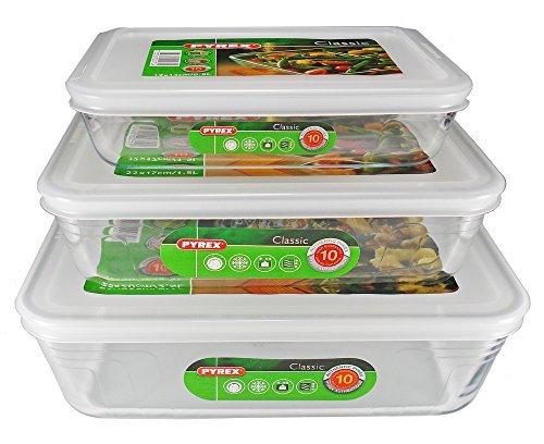 pyrex-set-of-3-pyrex-dishes-with-plastic-lids-sizes-19cm-22cm-25cm