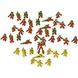Atomicron - Pack Mega Army, playset (Giochi Preziosi 18472)