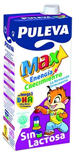 puleva-leche-max-energa-y-crecimiento-sin-lactosa-pack-6-x-1-l-total-6-l