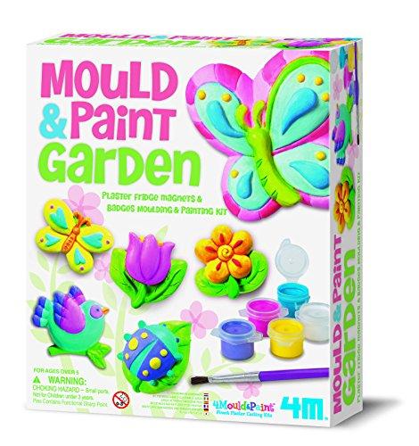 4m-5603512-loisir-creatif-kit-de-moulage-jardin