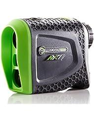 Précision Pro Golf NX7 Pro Laser - Télémètre pour le Golf avec Fonction Pente et Sans Pente - - Accessoire ou Cadeau Parfait pour le Golf