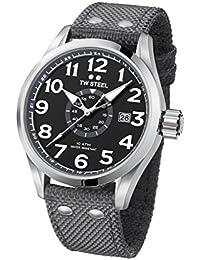 TW Steel Volante Herren Armbanduhr VS12