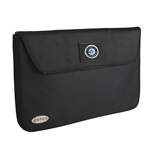 mlb-seattle-mariners-laptop-case-17-inch-black